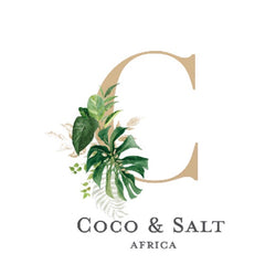 Coco and Salt