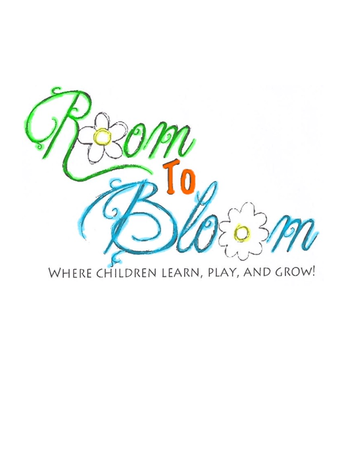 Room To Bloom Preschool and Learning Center
