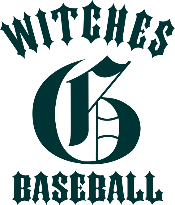 Greenwich Witches Baseball