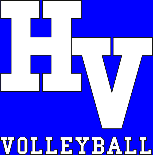 Hoosic Valley Volleyball Club