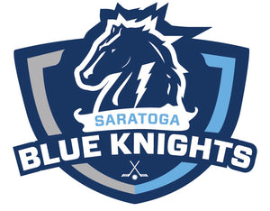 Saratoga Youth Hockey
