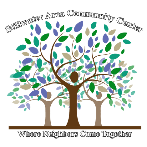 Stillwater Area Community Center