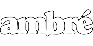 Ambré Official Store mobile logo