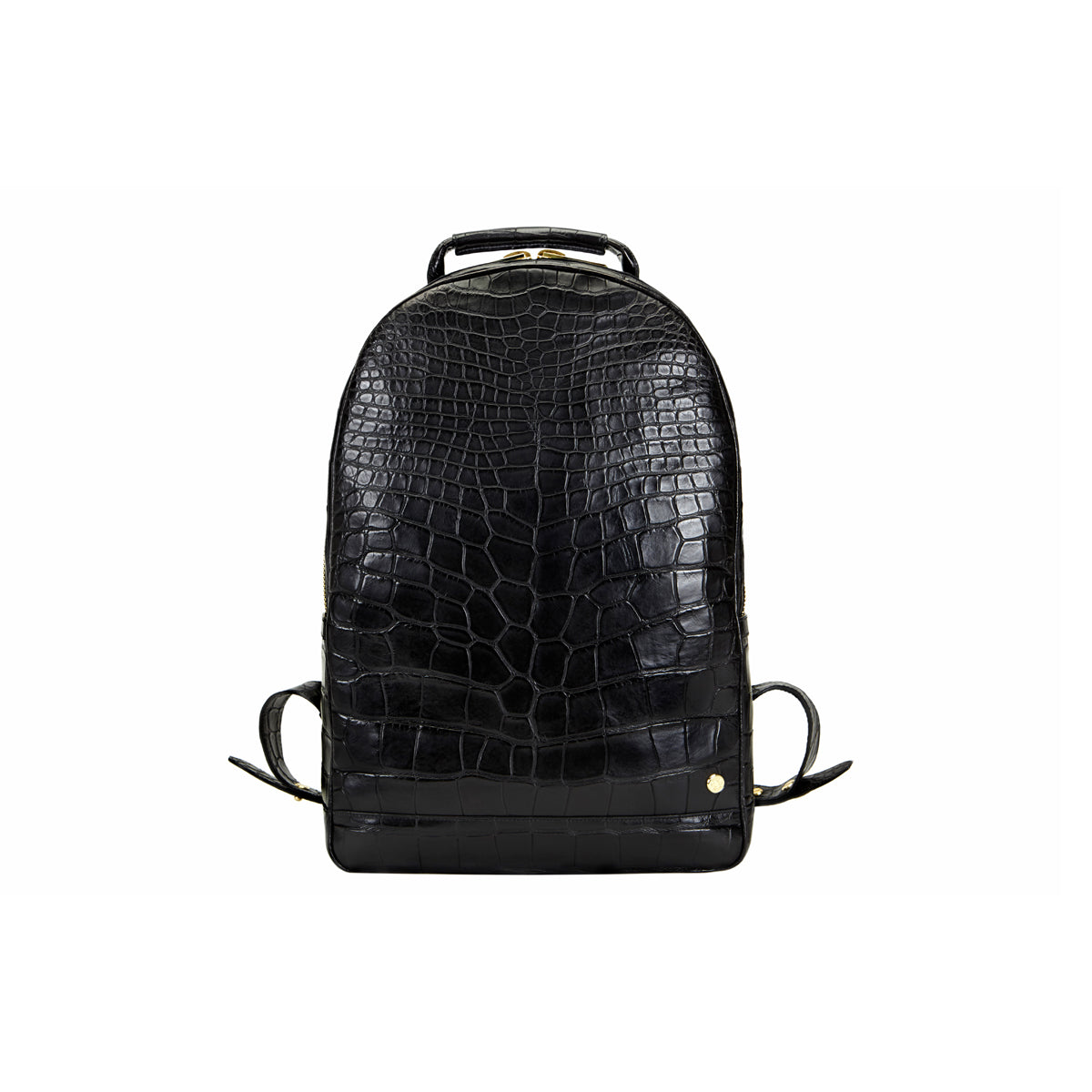 collections/stalvey-brighton-flat-front-backpack-large-black-alligator-front.jpg
