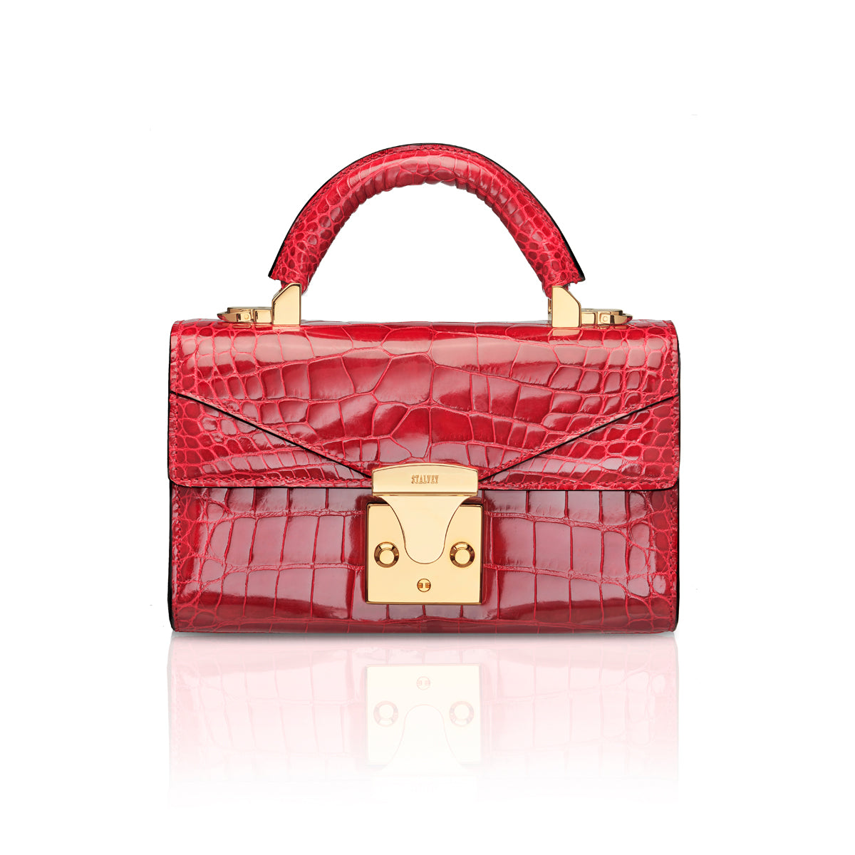 collections/stalvey-top-handle-mini-cerise-alligator-front.jpg