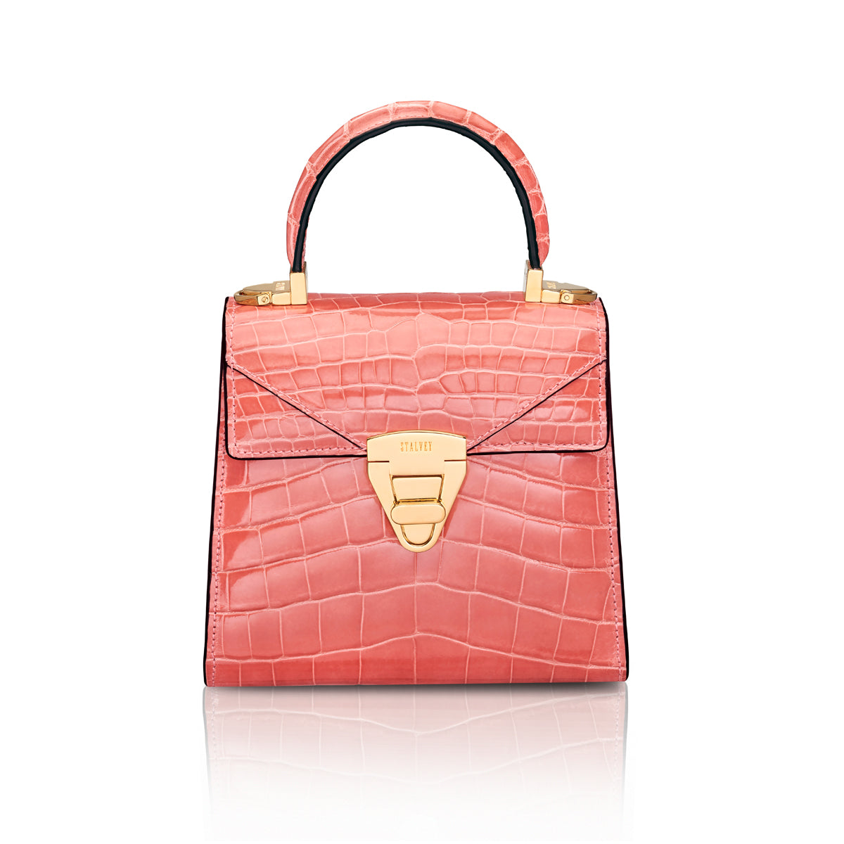 collections/stalvey-trapezoid-mini-coral-alligator-front.jpg