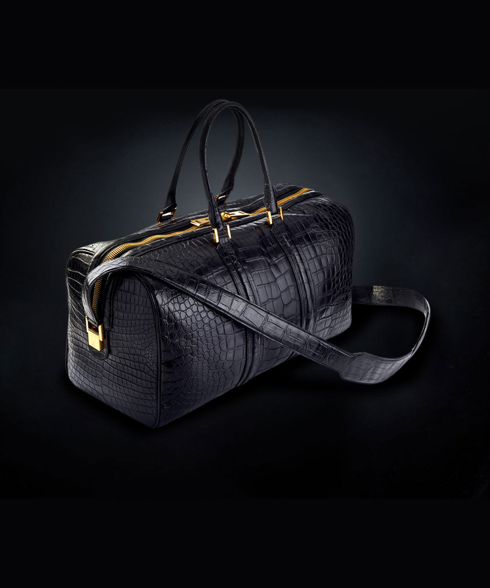 collections/stalvey-wong-duffel-black-alligator-front-strap.jpg