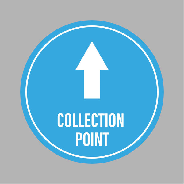 Collection point