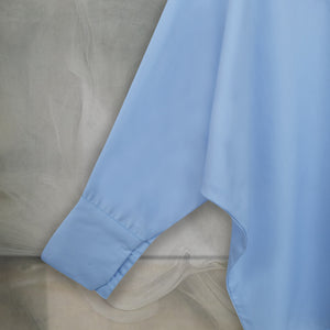 Ryn Top light Blue