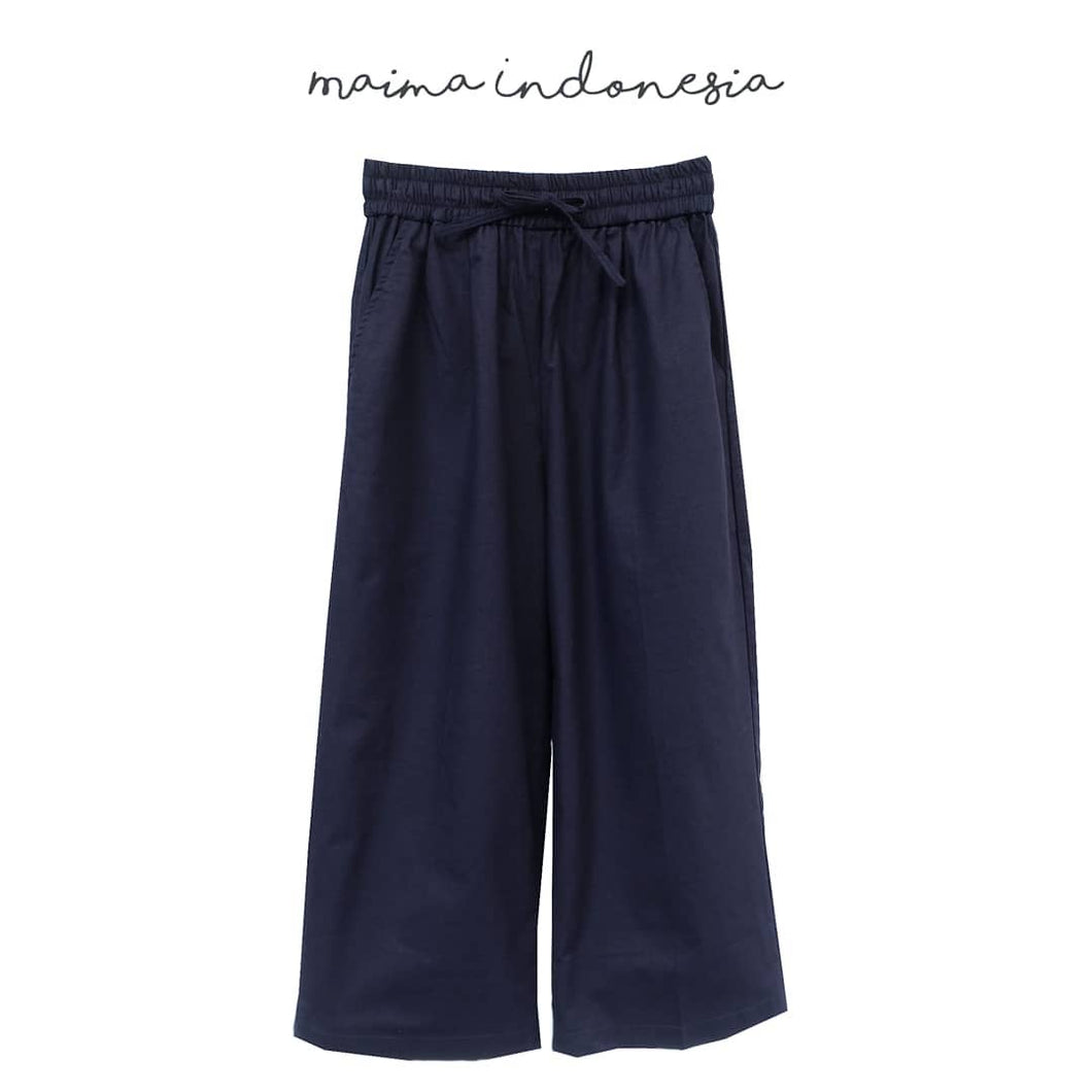 Harper Pants Navy