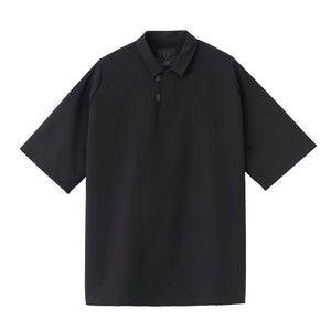 CARTRIDGE POLO SHIRT - SM