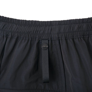 WALLET PANTS - TM