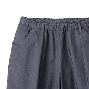 WALLET PANTS RESORT - TL