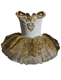The Sleeping Beauty Kids Tutu - Aurora I