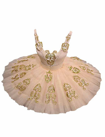 Sleeping Beauty Ballet Tutu Pro Aurora II