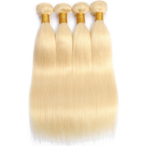 Blonde 4 Bundle Deal