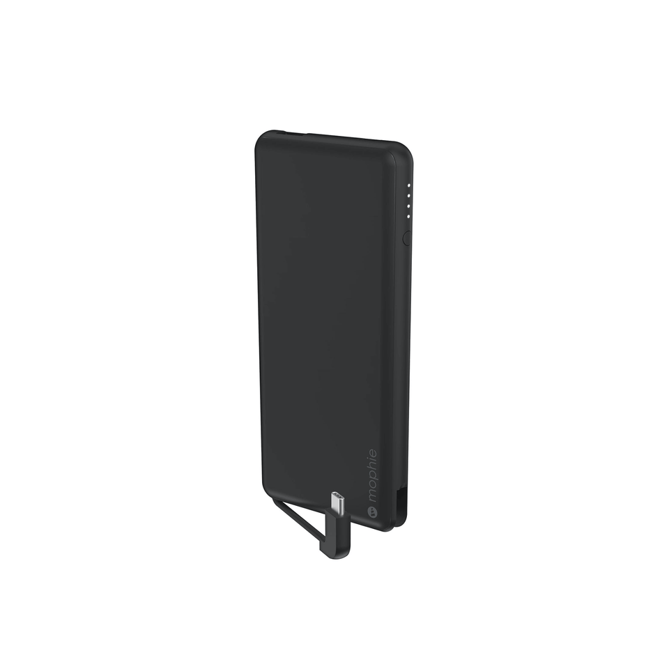 Mophie Powerstation Plus XL USB-C 12000 mAh