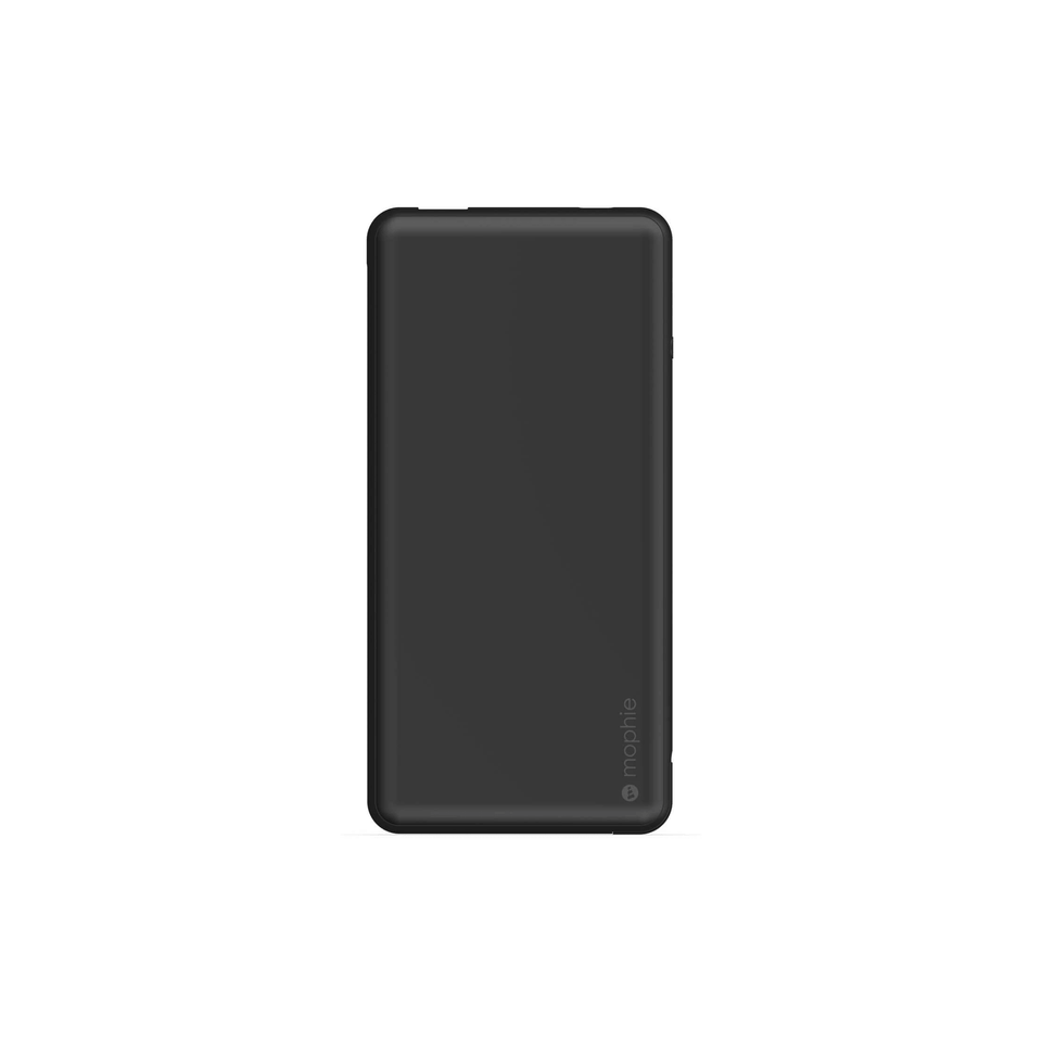 Mophie Powerstation Plus USB-C 6000 mAh