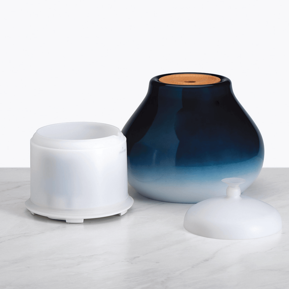 Ellia Imagine Cordless Ultrasonic Aroma Diffuser