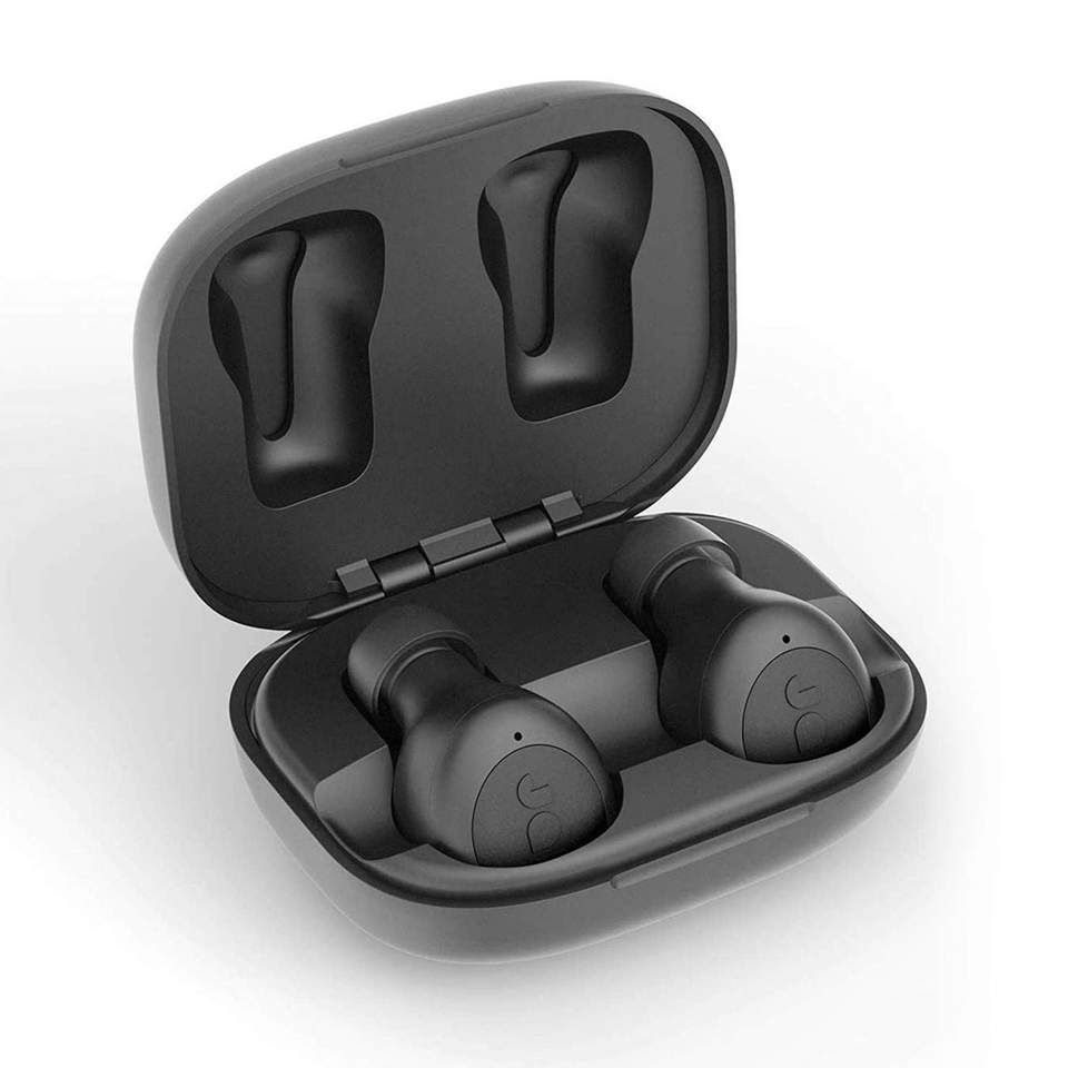 Jam Audio Live Loud In-Ear Truly Wireless Headphones