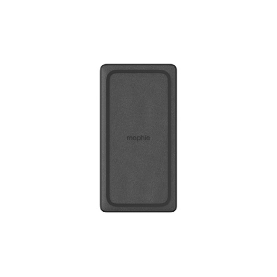 Mophie Powerstation PD XL 10,000 mAh Wireless Portable Charger