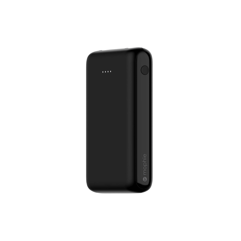 Mophie Power Boost XL 10,400 mAh Portable Power Bank