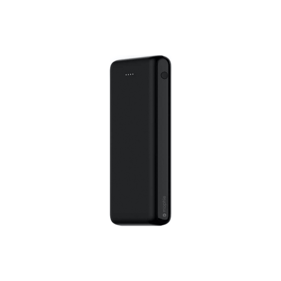 Mophie Power Boost XXL Power Bank