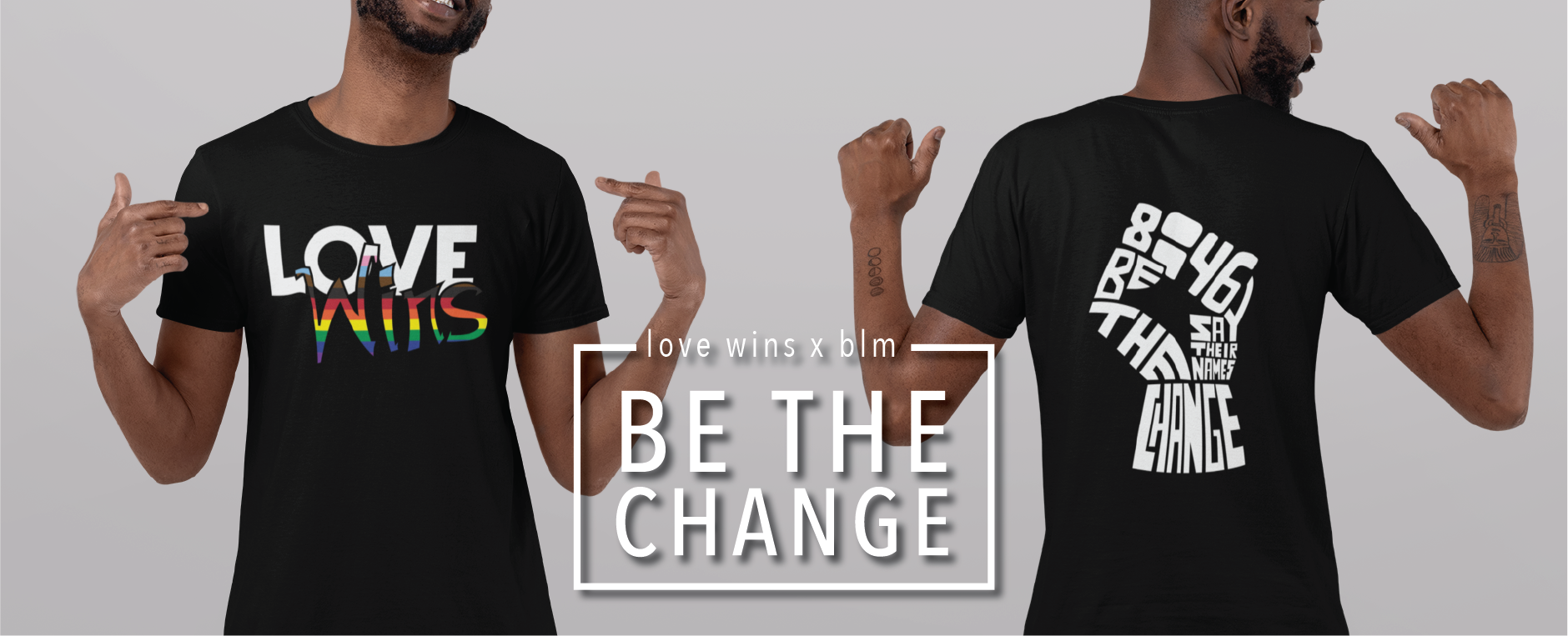 above the curve; | be the change collection