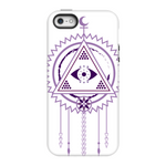 dream seer phone cases
