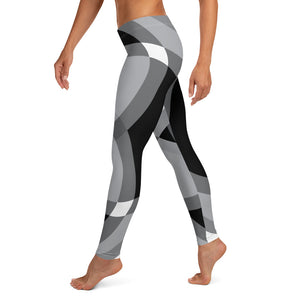 Load image into Gallery viewer, mandala 2.0 leggings - above the curve;