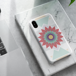 abstract hipster phone cases
