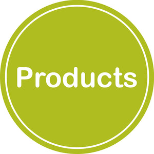 green products icon