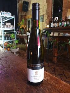 Richard Hamilton 'Watervale' Riesling (McLaren Vale, SA)