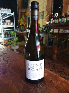 Punt Road Chardonnay (Yarra Valley, VIC)