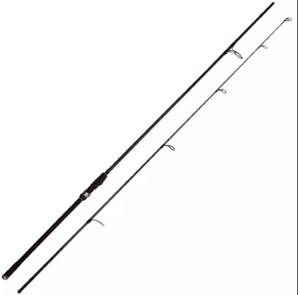Starbaits Partner Carp Rod