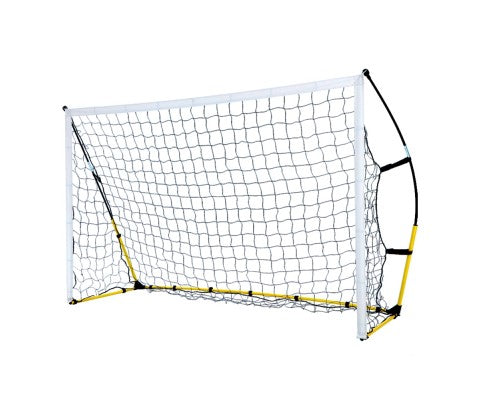 Portable Soccer Football Goal - 3.6M