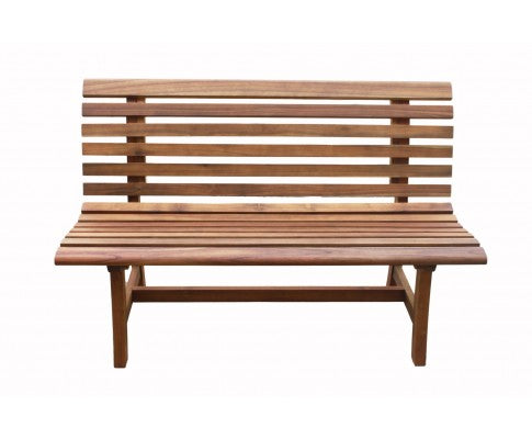 Park Royal Patio Bench