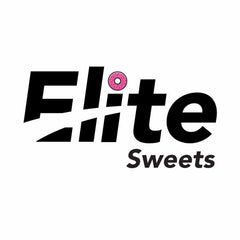 elite sweets donuts