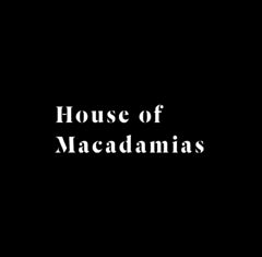 house of macademias