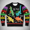 XMas Party Ugly Christmas Sweatshirt