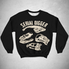 Serial Digger Sweatshirt