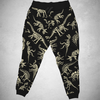 Personalized Fossils Sweatpants