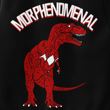 Load image into Gallery viewer, Morphenomenal T-Rex Sweatshirt