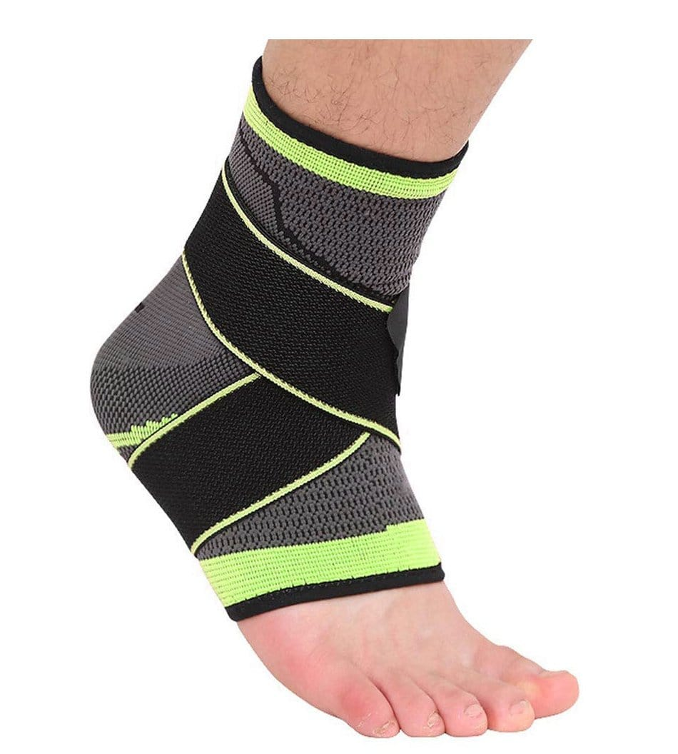 Dr Knox Ankle Support