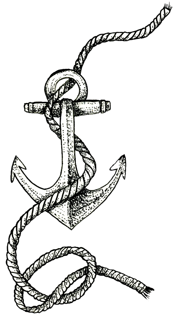 Anchor Shirts