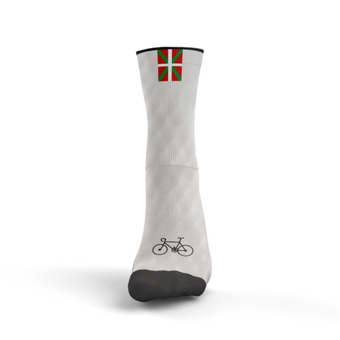 ARRATE <br>Calcetines ciclismo