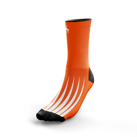 ORANGE PRO <br>Calcetines running