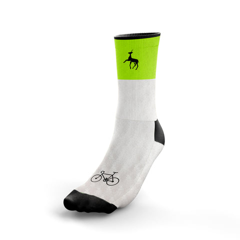 LIME <br>Calcetines ciclismo