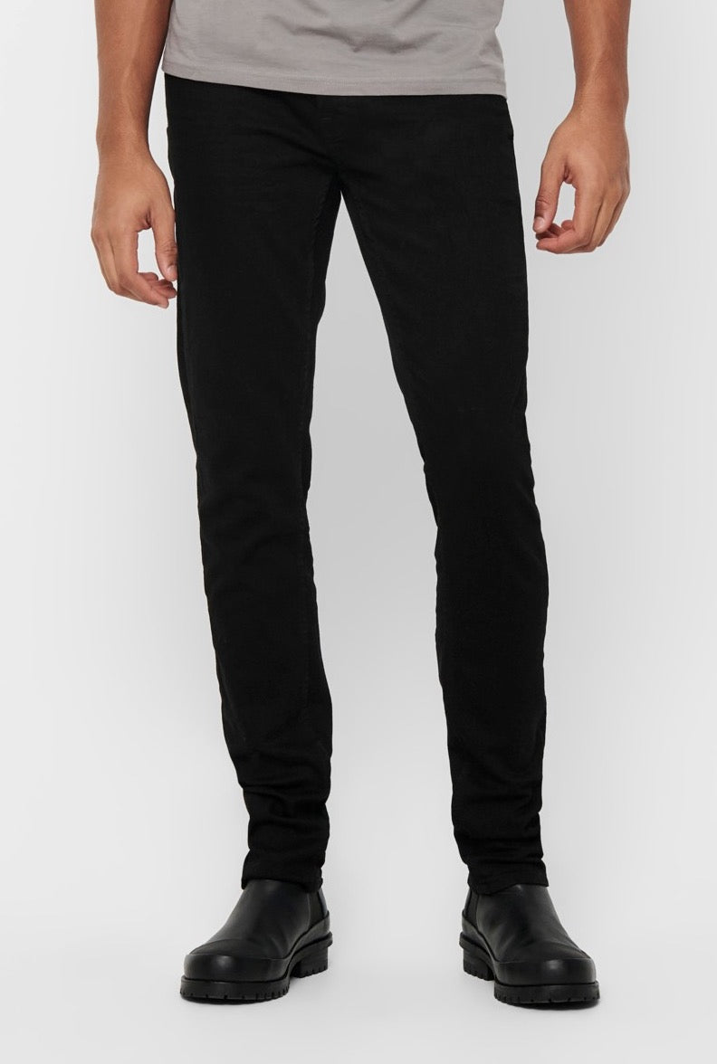 Men's Only&Sons Slim Jeans