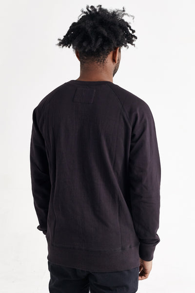 ACID DROP PALMER TERRY JUMPER